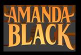 Mansion Black Logo
